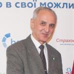 Міняйло Валентин Францевич