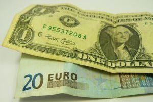 Курс злотого к доллару сша