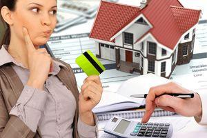 Налоги на наследство по завещанию. Налог при получении наследства