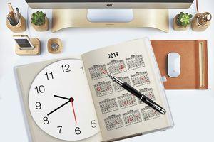 День святого валентина по церковному календарю