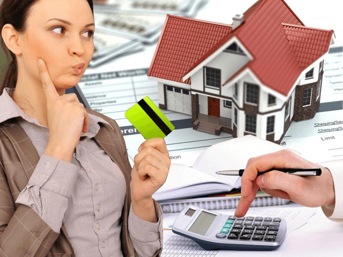 Какой налог в 2020- 2020 году на наследование квартиры для иностранца