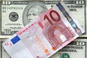 Лучший обменный курс доллара