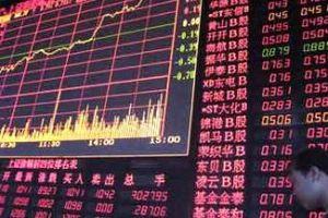 Современный мировой валютный рынок