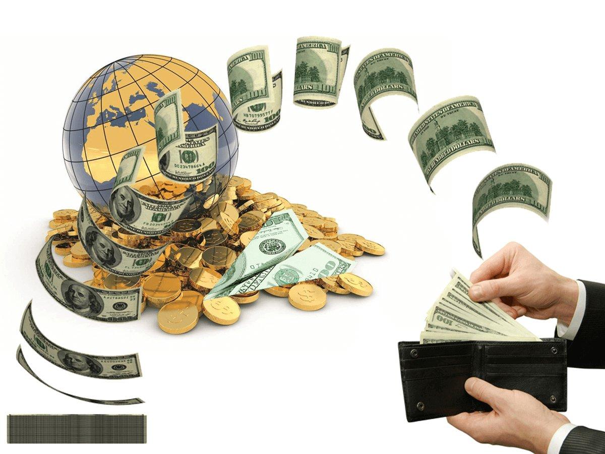срочный кредит на карту приватбанка