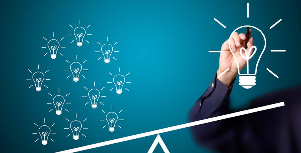бюджетирование и бизнес план