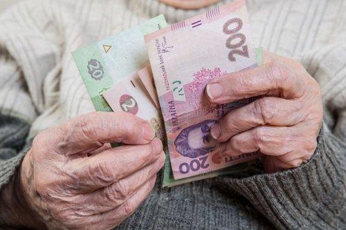 Пенсия работающим пенсионерам с 1 апреля 2017