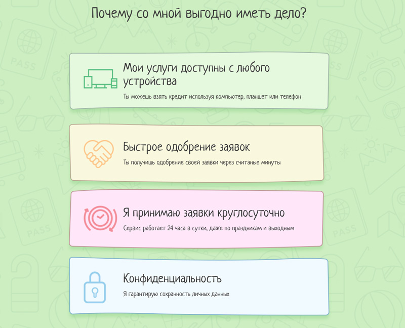 московский банк процентная ставка по кредиту