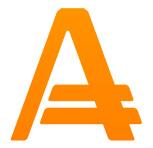 A-Markets