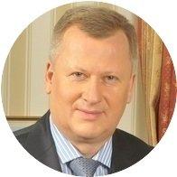 grishanillichevskoe2016