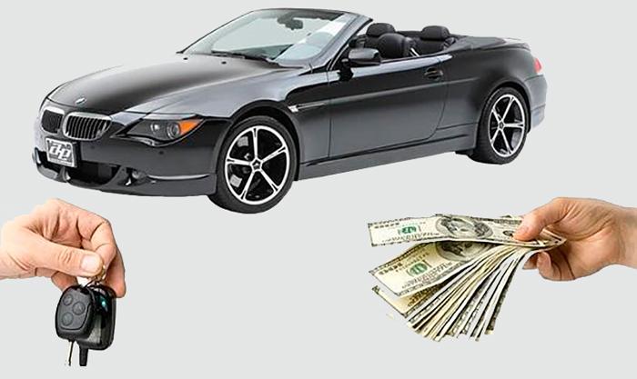 договор залога автомобиля нотариальное удостоверение
