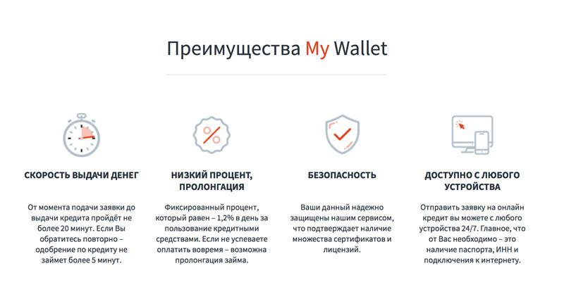 Заявка на кредит онлайн низкий процент банк хоум кредит новосибирск онлайн