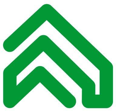 открытый банк кредит ипотека