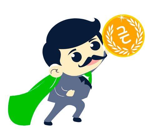 миг кредит кредитный рейтинг